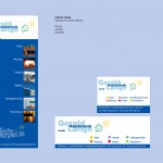 GeraldLange GmbH
